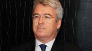 Eduard Coll Poblet