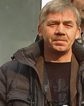 Mikhail Orlov, geologul oprit la aeroport, scapă de acuzațiile de spionaj economic.