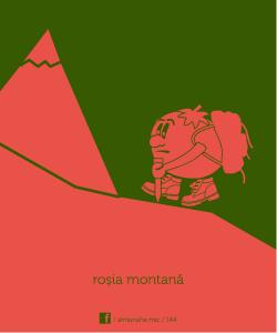 ROSIA_MONTANA_quick