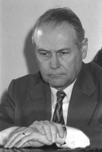 Mihail Ianăș