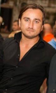 Marcel Păvăleanu, fost consilier guvernamental / Foto: observatorulph.ro