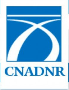 CNADNR a acordat UTI/Novensys noul contract fără o licitație