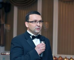 Igor_Turcan