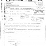 Asesoft acceptă inspectorii ANAF în control