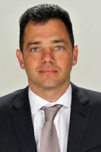 Senatorul Radu Ștefan Oprea sursa: cdep.ro