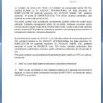 Raspuns M.A.E. (pagina 2)