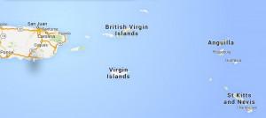 Codruț Marta și complicii săi și-au ascuns banii în Insulele Virgine Britanice