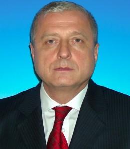 Ioan Adam- avocatul din dosar și deputat în Parlamentul Romaniei. DNA a cerut aviz pentru arestarea sa/foto: www.cdep.ro