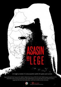 ASASIN_IN_LEGE