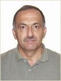Profesorul Valeriu Norocel Nicolescu, membru al Academiei de Științe Agricole și Silvice