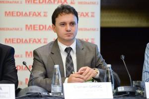 5839527-Mediafax_Foto-Andreea_Alexandru_1200px