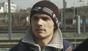 Andrei Rosus