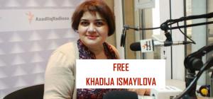 FreeKhadija