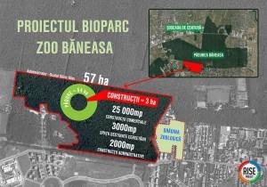 biosfera_baneasa_04_1200px