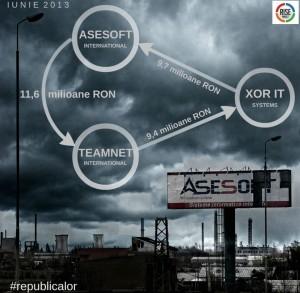 Asesoft-1_web-1024x1000