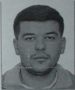 Robert Gîrleanu