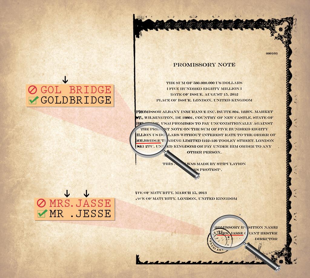 ANOTHER_PROMISSORY_NOTE_GOLDBRIDGE_HESTER_02