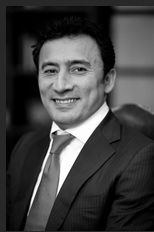 Azerul Gafar Gurbanov
