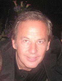 Magnatul Radu Dimofte (55 de ani) locuiește în Monaco