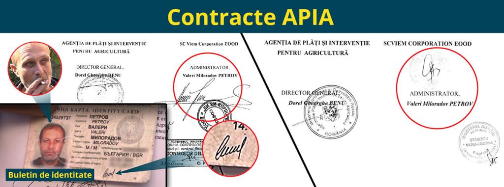 semnatura_bulgar_APIA_002