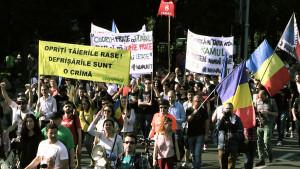 protest_paduir_02.00_00_48_20