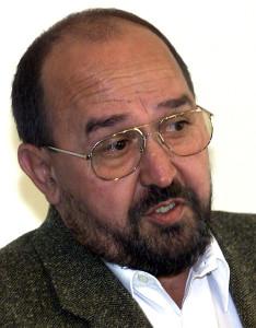 Liviu Luca, fostul șef al Petromservice