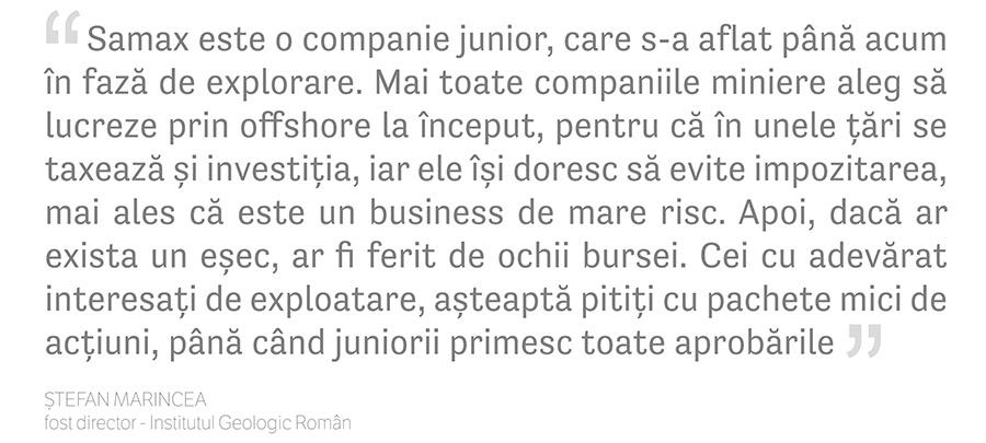 citat_marincea_despre_samax_900px