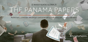 panama_papers_ro1200px