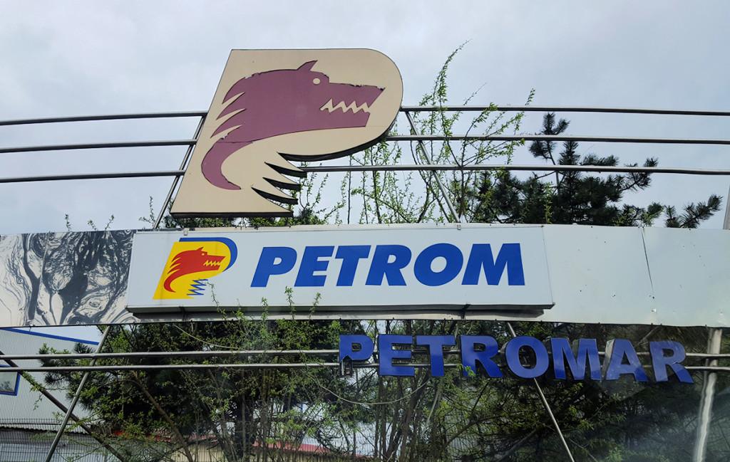 petrom_petromar_rise_project_1200px