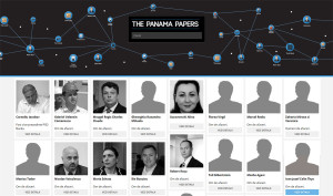 The-Panama-Papers_POI_1200px