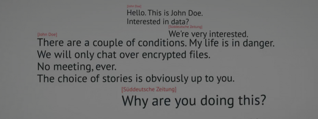 john_doe_panama_papers