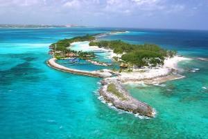 blue_lagoon_bahamas_900px