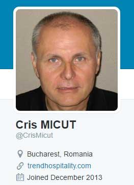 cris_micurt_captura_twitter