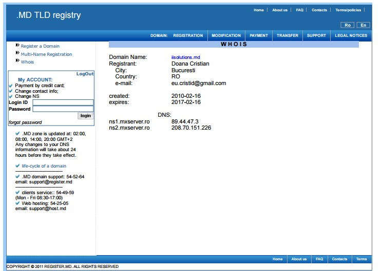 fireshot-capture-315-file____users_bcozma_desktop_iisolutions_md%20domain%20registry-pdf