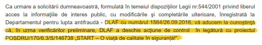 captura_mail_antifrauda_violenta