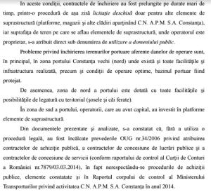 captura_raport_deputati_1