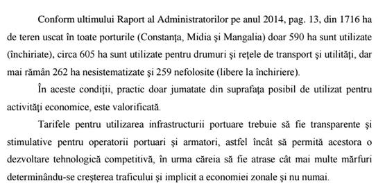 captura_raport_deputati_2