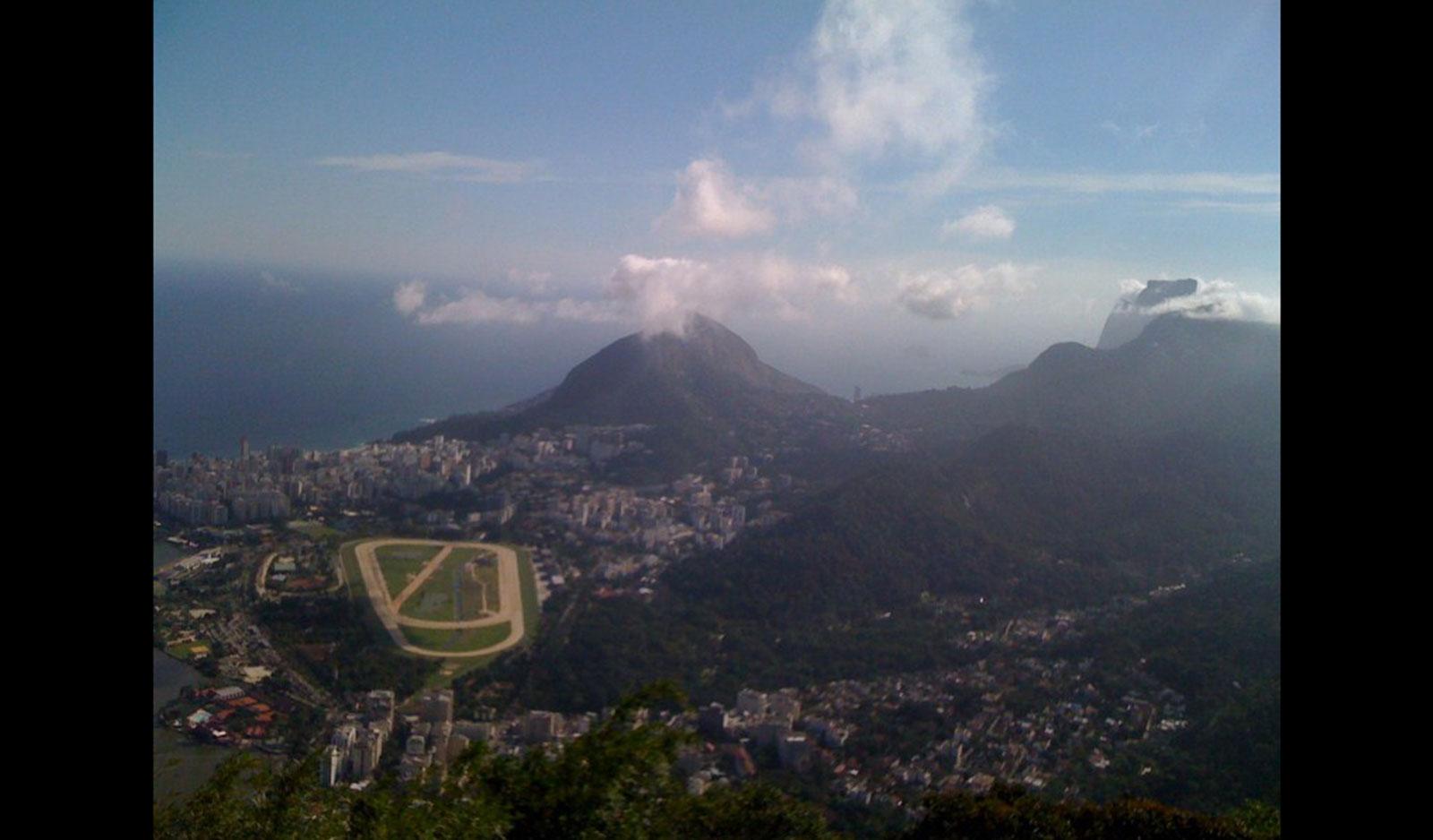 IMG_0348galerie_brazilia_tableta