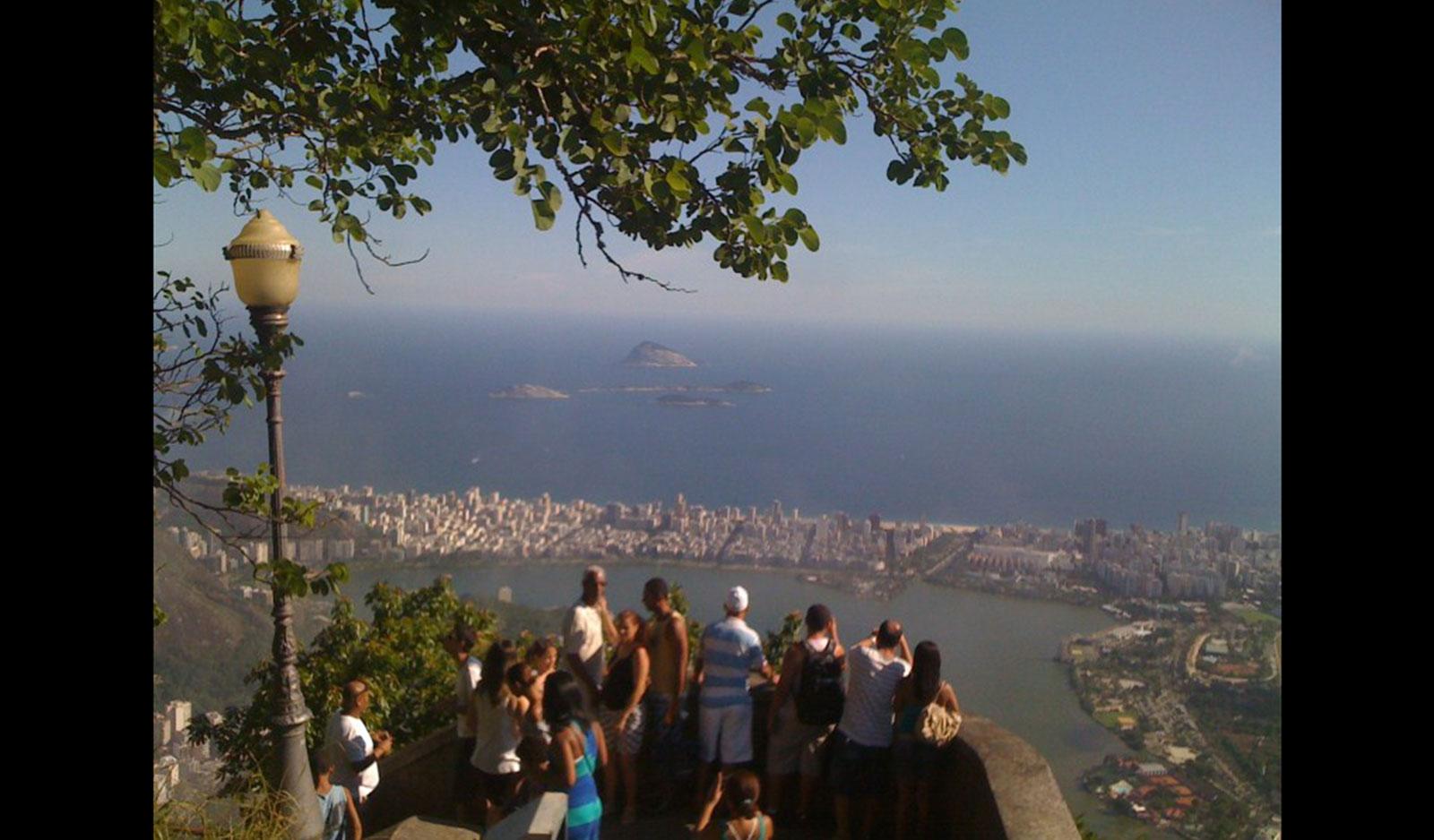 IMG_0349galerie_brazilia_tableta