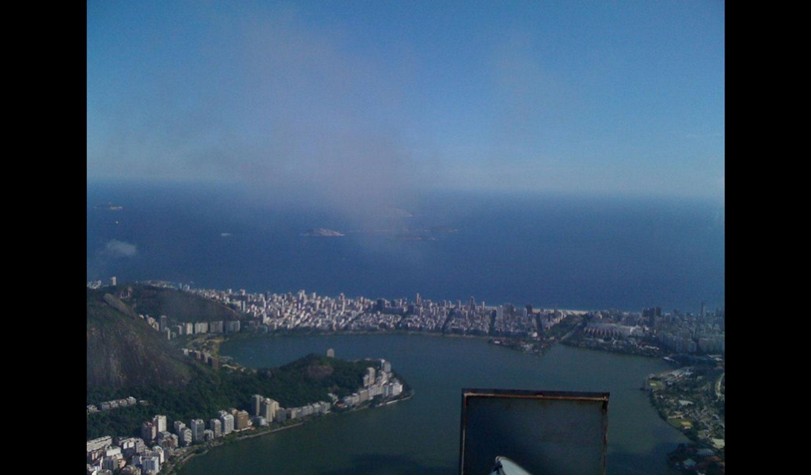 IMG_0353galerie_brazilia_tableta