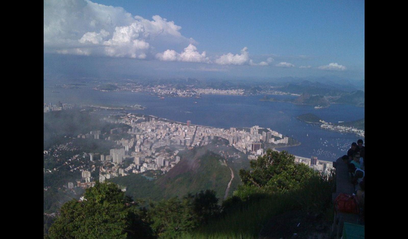 IMG_0358galerie_brazilia_tableta