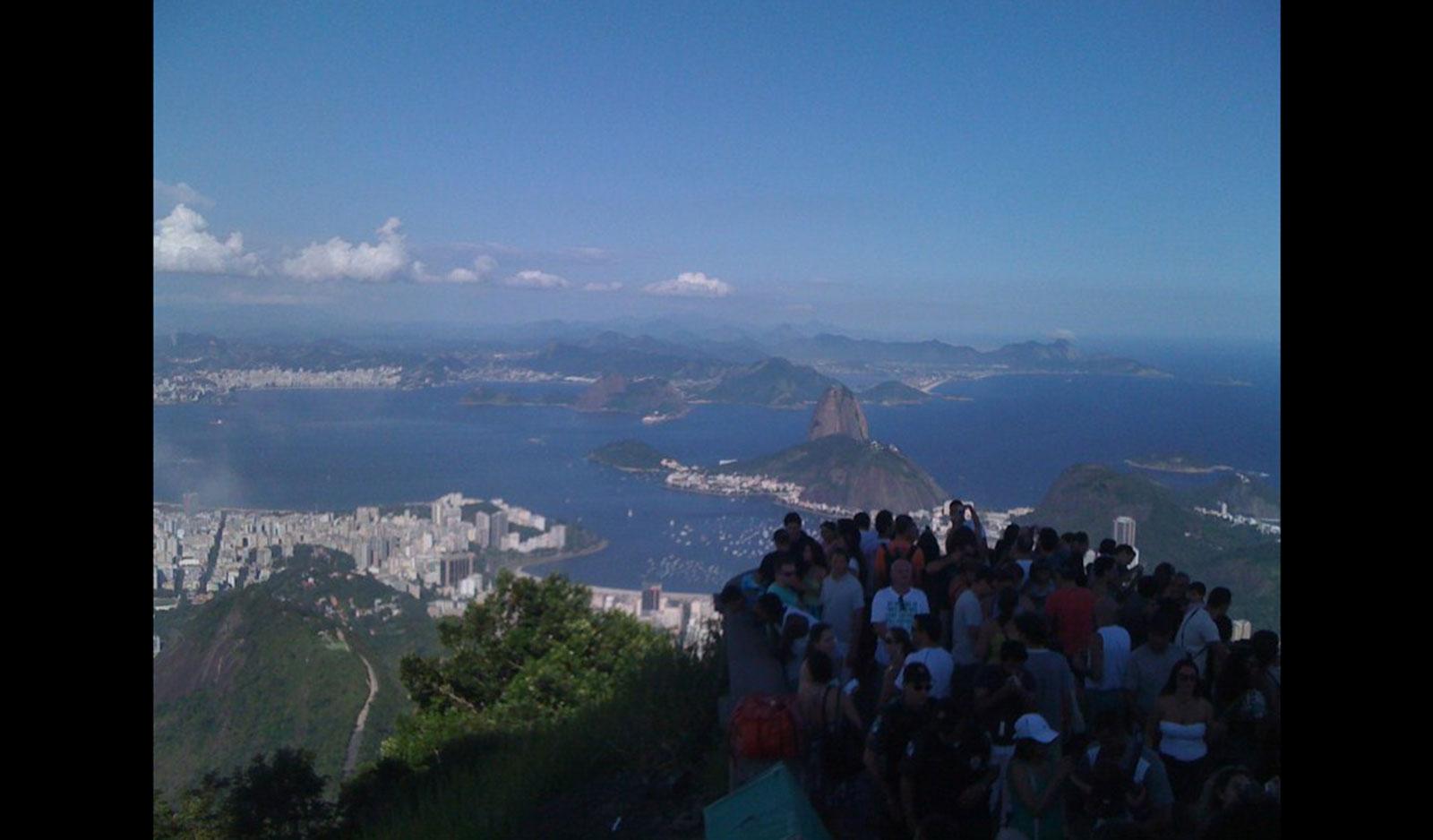 IMG_0359galerie_brazilia_tableta