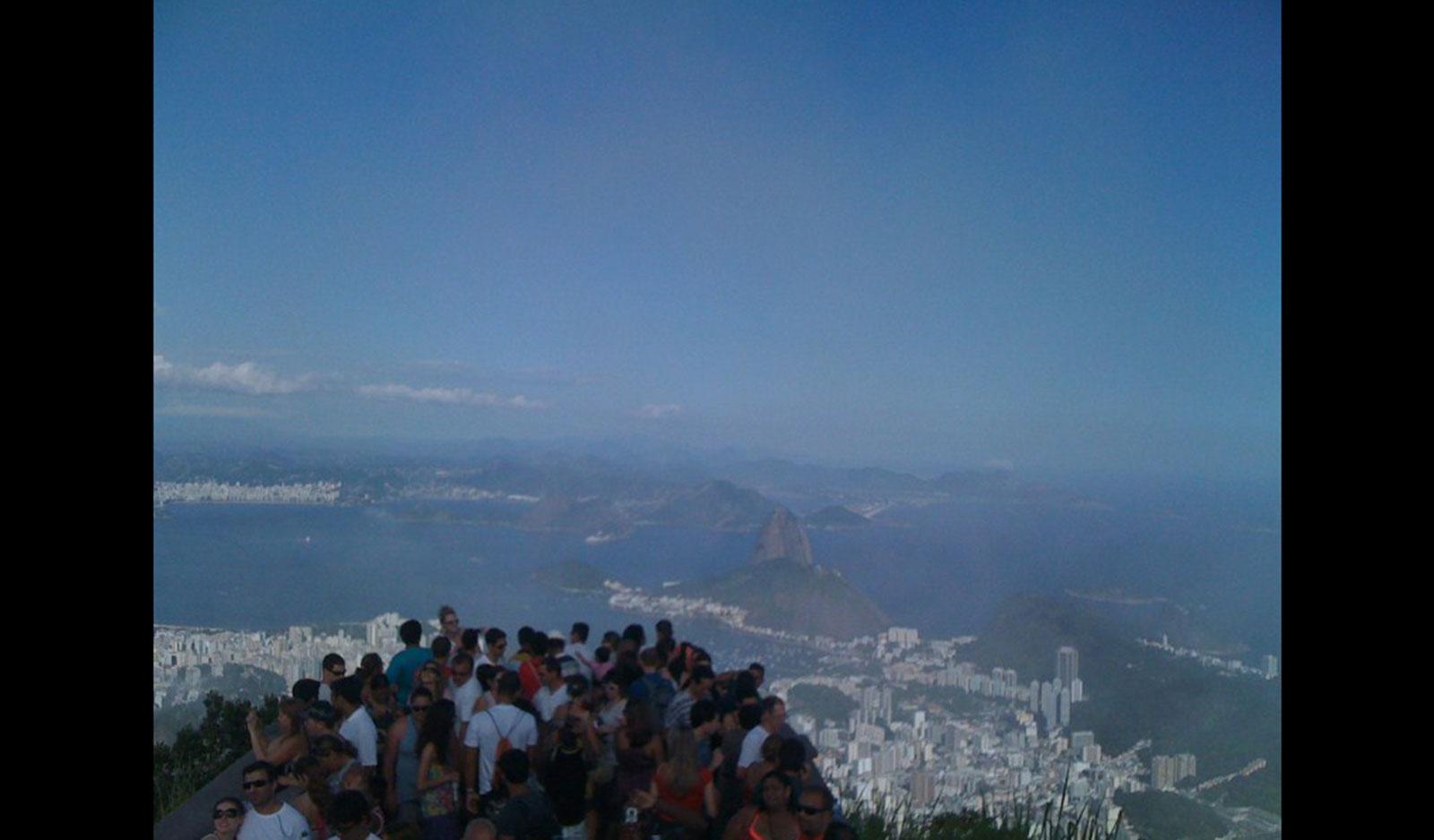 IMG_0379galerie_brazilia_tableta