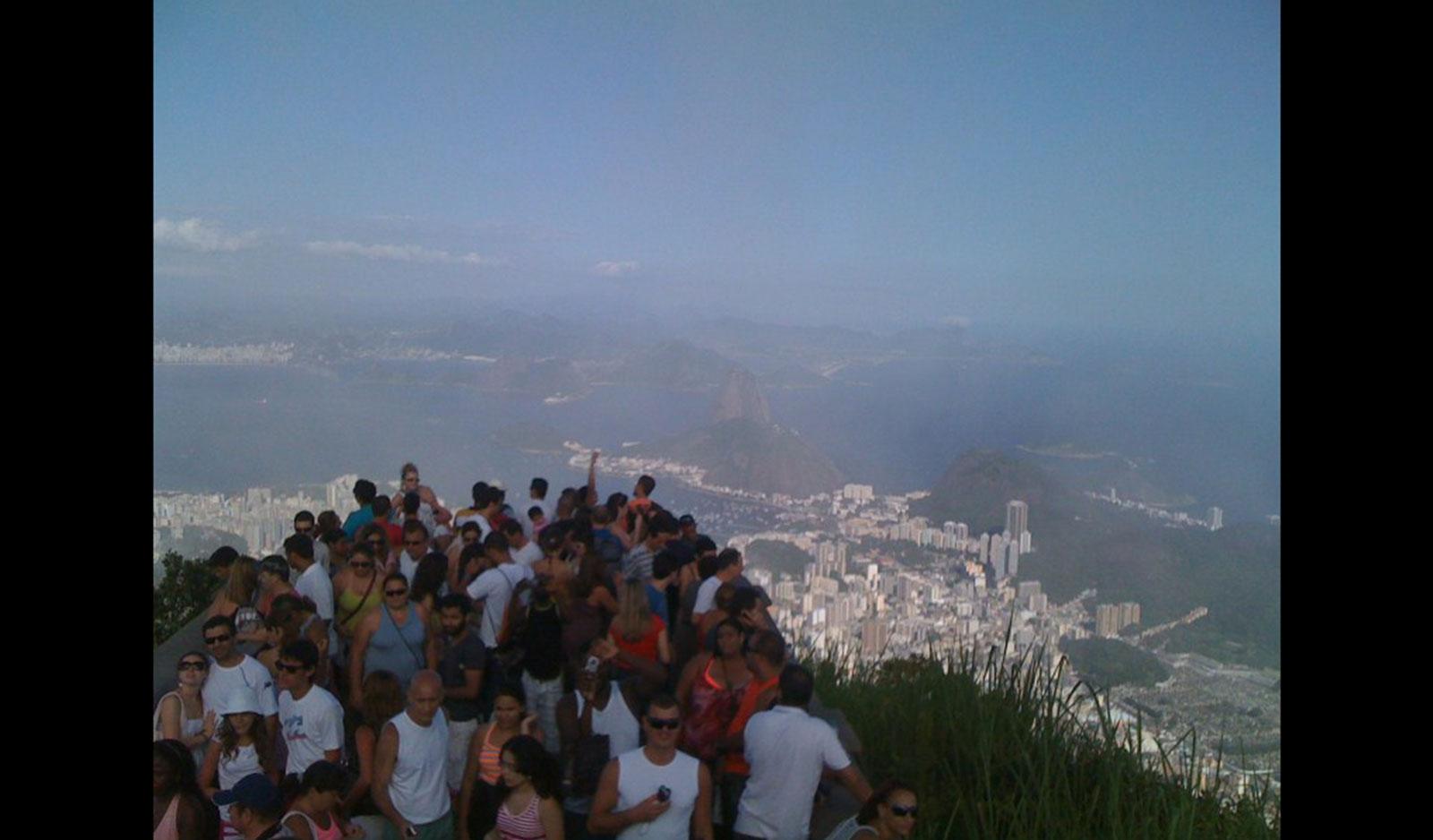 IMG_0380galerie_brazilia_tableta