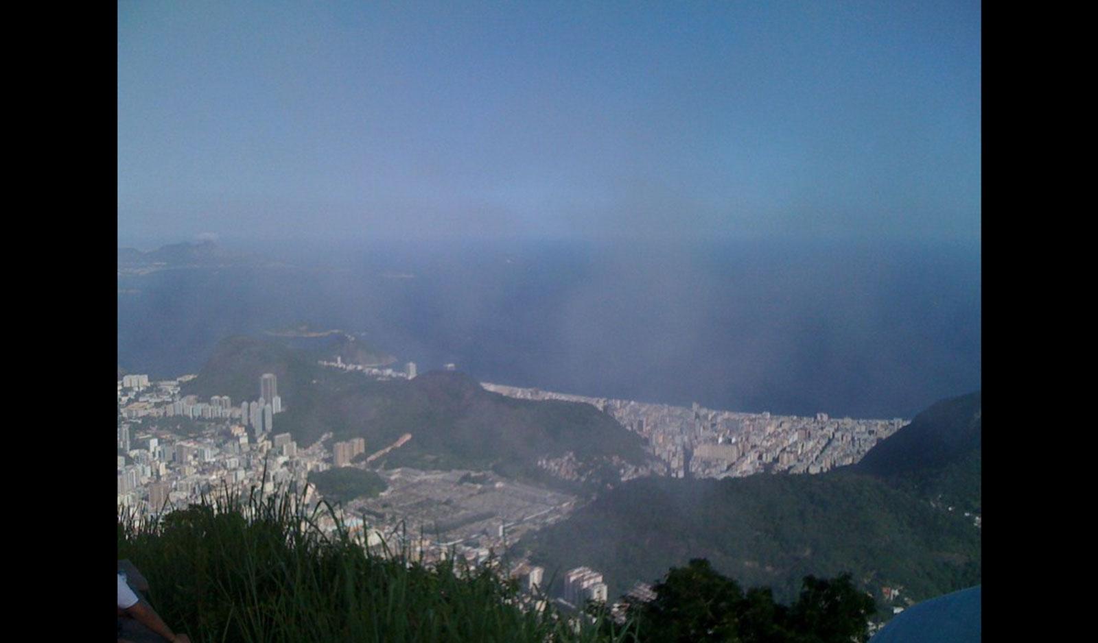 IMG_0381galerie_brazilia_tableta