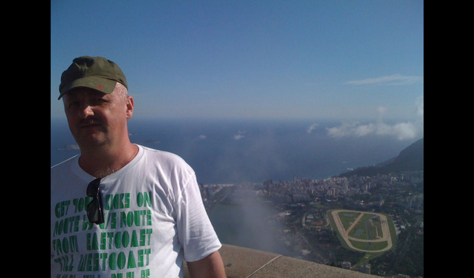 IMG_0393galerie_brazilia_tableta