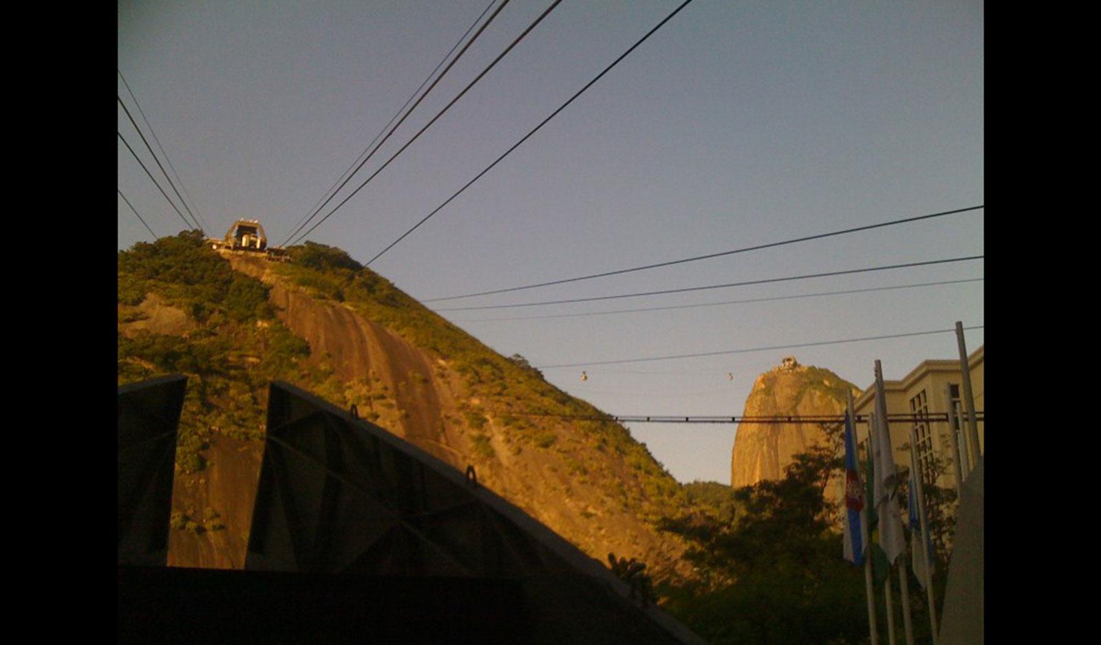 IMG_0401galerie_brazilia_tableta