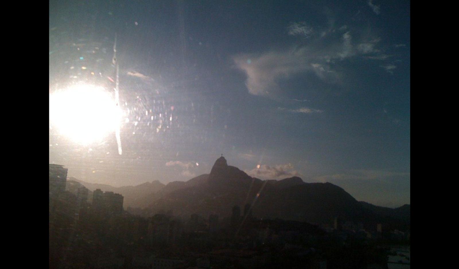 IMG_0404galerie_brazilia_tableta