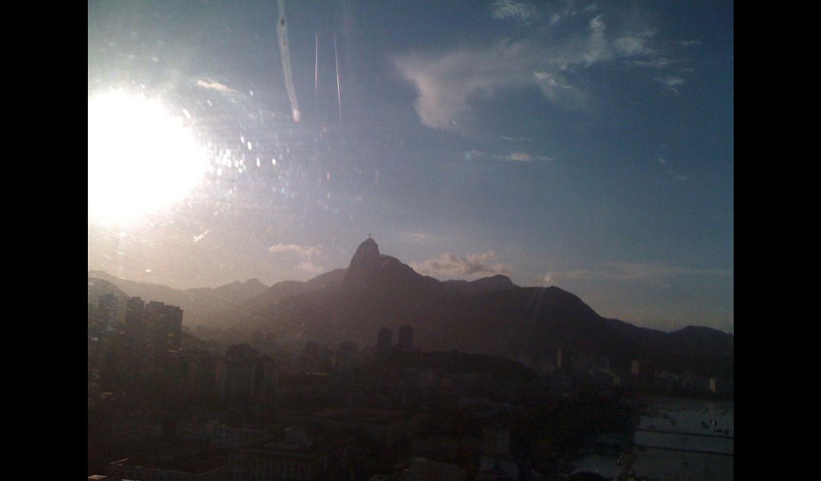 IMG_0405galerie_brazilia_tableta