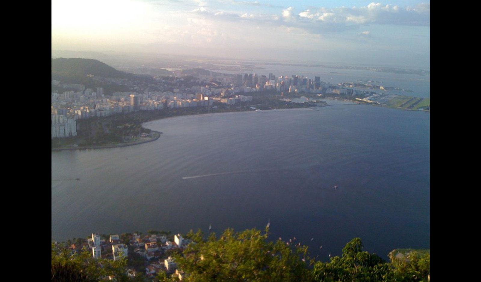 IMG_0427galerie_brazilia_tableta